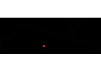 2º Evento TimeAttack.es 2016 – Circuito de Braga – 28 de Mayo