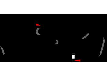 1er Evento TimeAttack.es 2016 – Circuito de Portimao – 5 de Marzo