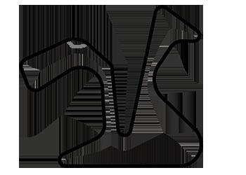 Trackday TimeAttack.es 2018 – Circuito de Jerez – 23 de Septiembre
