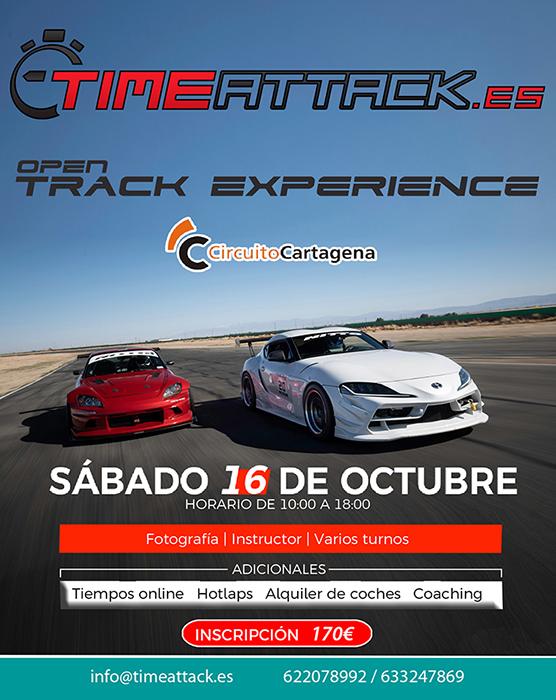 Cartel Time Attack_v3