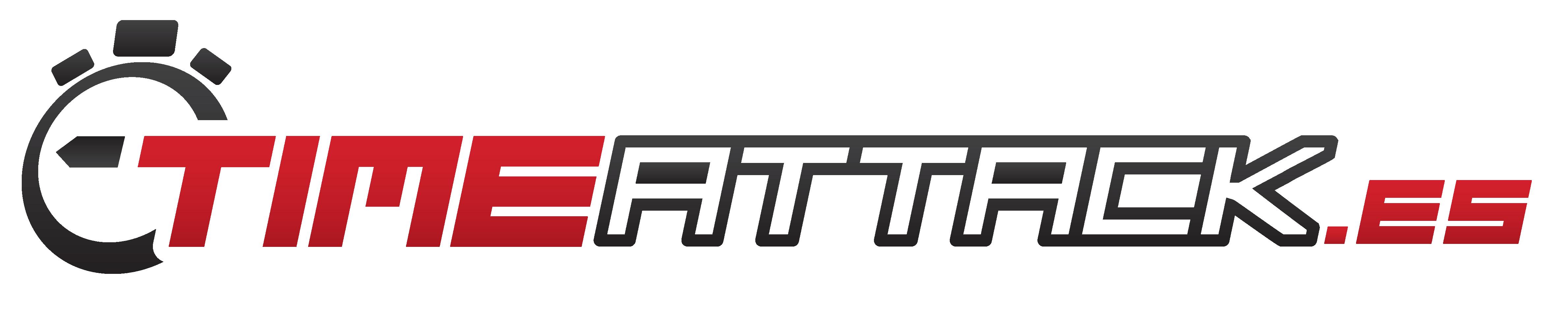 Logo-FondoClaro-Transparente